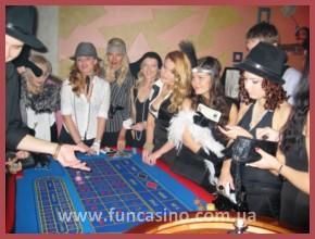 истории рук покер